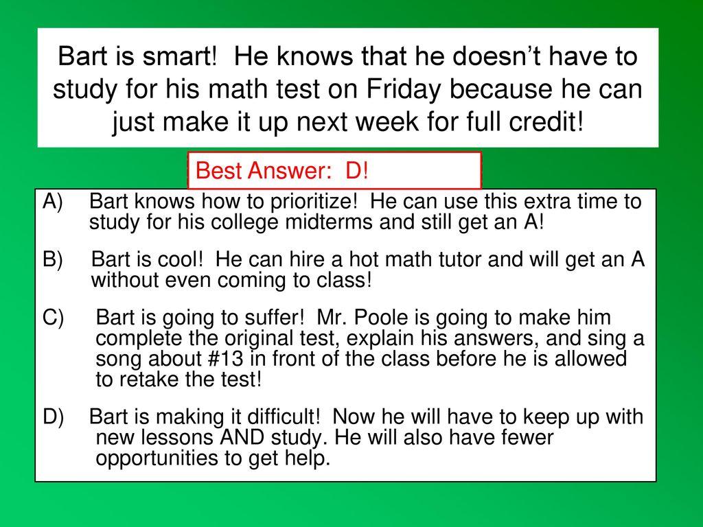 Fantastic Make A Math Test Contemporary - General Worksheet ...