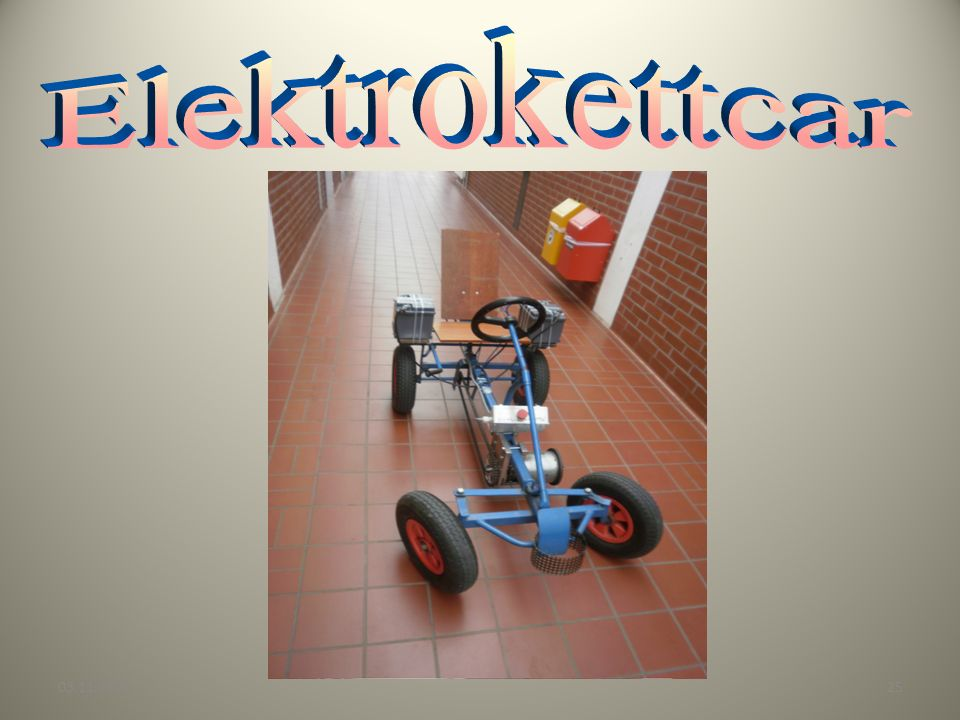 Elektrokettcar 22.03.2017 25