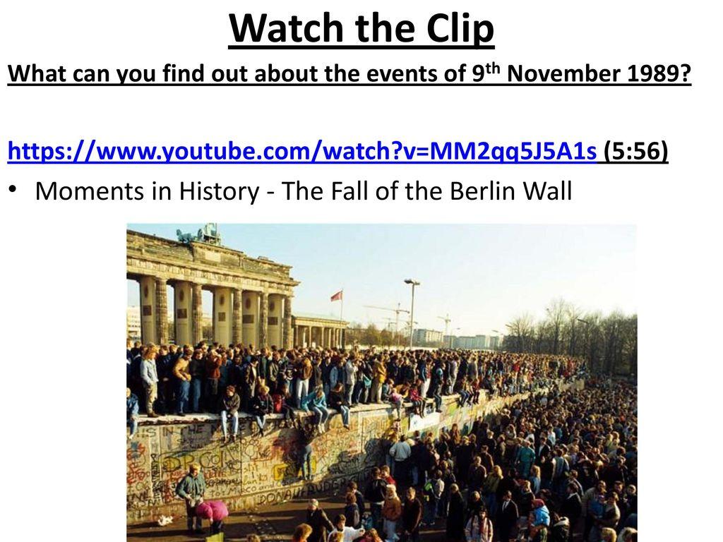 the fall youtube