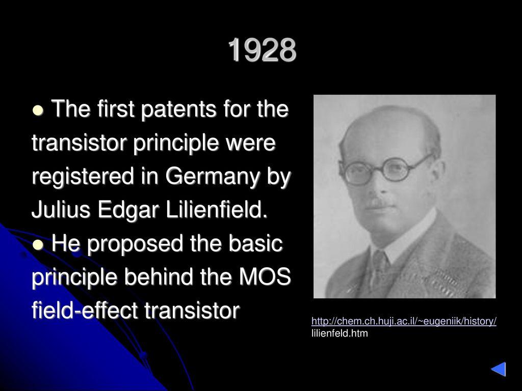 Magnificent Bc557 Transistor Wikipedia Ideas - Wiring Diagram Ideas ...