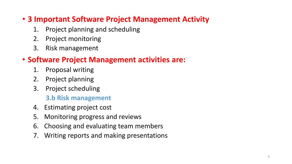 Cmpe 412 Software Engineering Ppt Download