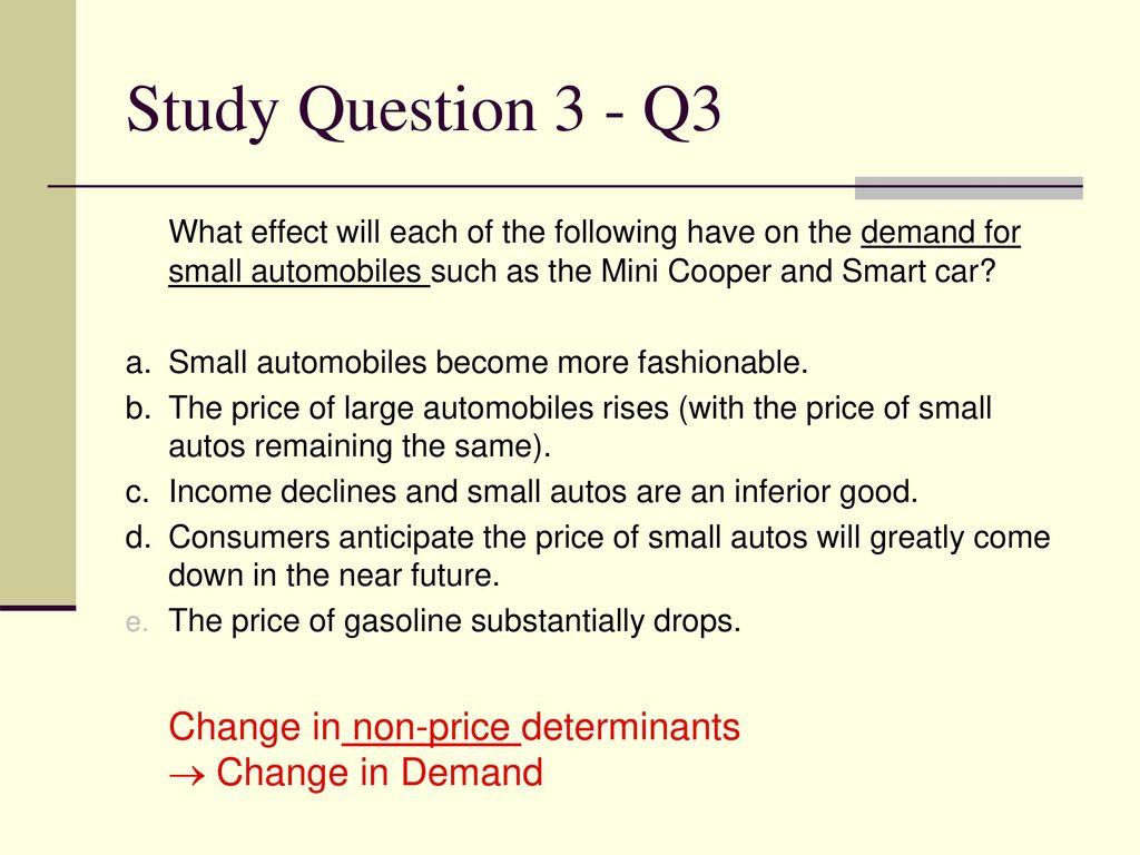 e autos smart