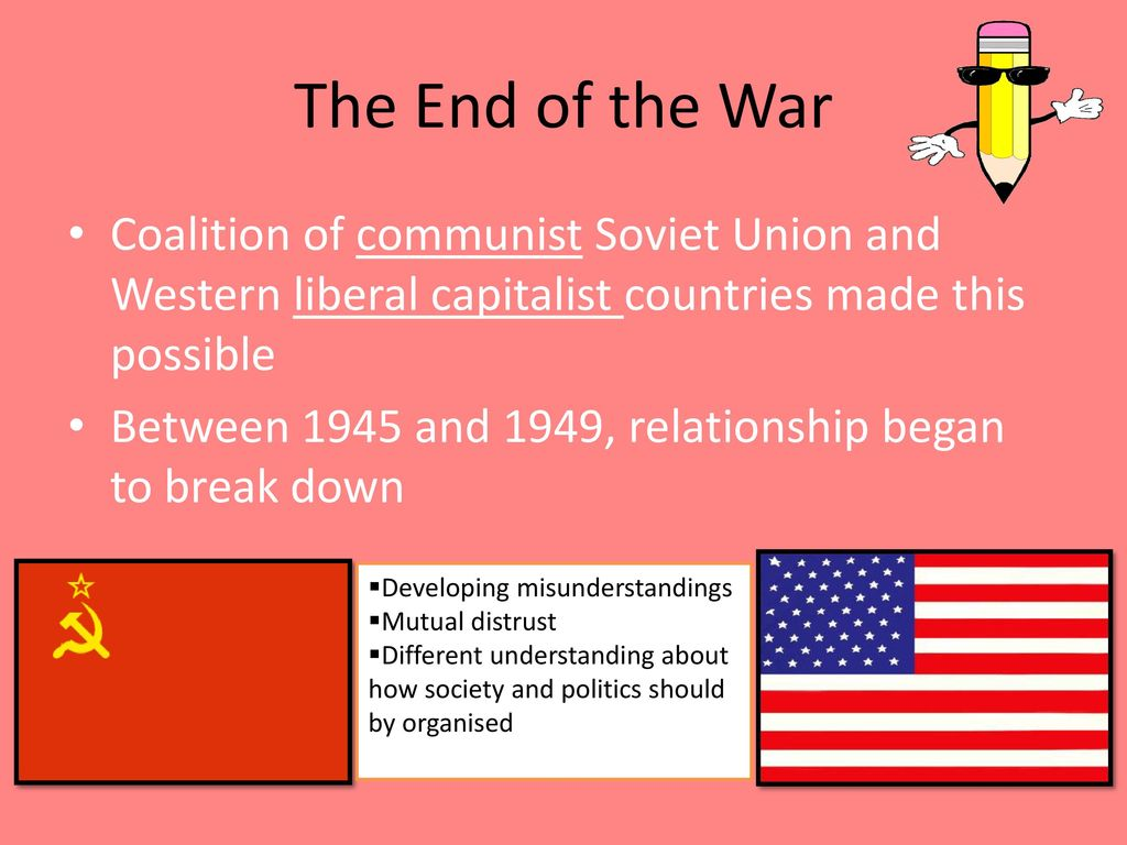 cold war liberal consensus The domestic cold war was bipartisan, fueled by a consensus drawn from a left-liberal and conservative anticommunist alliance that included politicians and policy makers, journalists and scientists, business and civic/religious leaders, and educators and entertainers led by its imperious.
