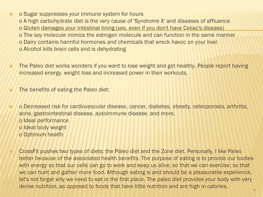Workout to reduce fat on arms photo 1