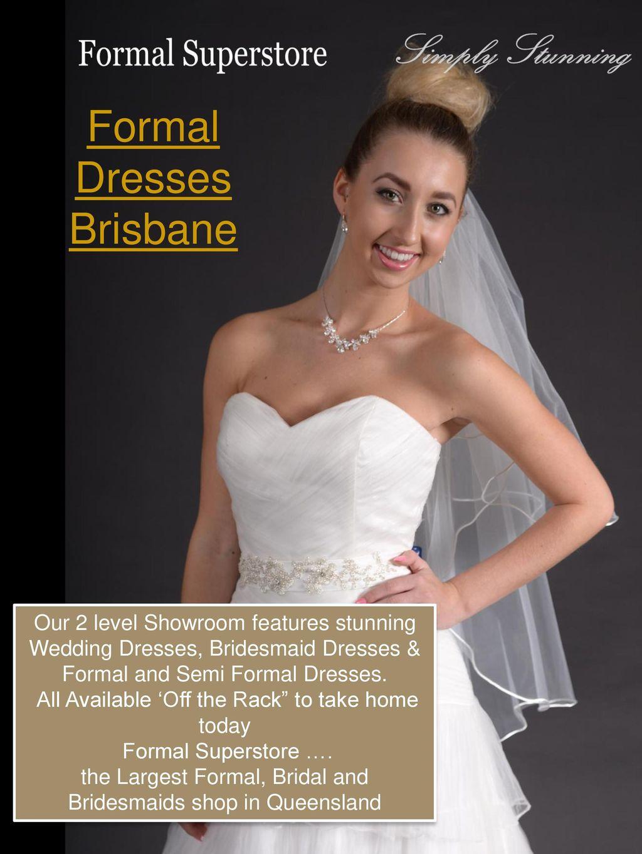 Wedding Dress Alterations Brisbane Northside Dacc