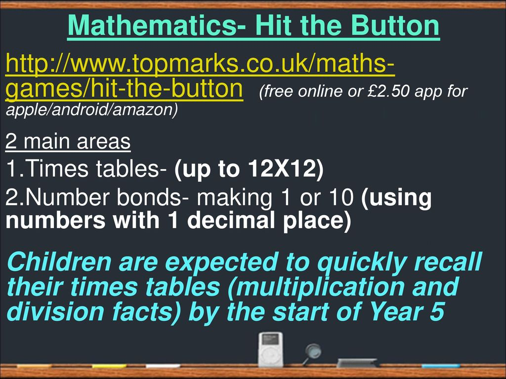 Nice Maths Online Games For Year 1 Pictures Inspiration - Math ...