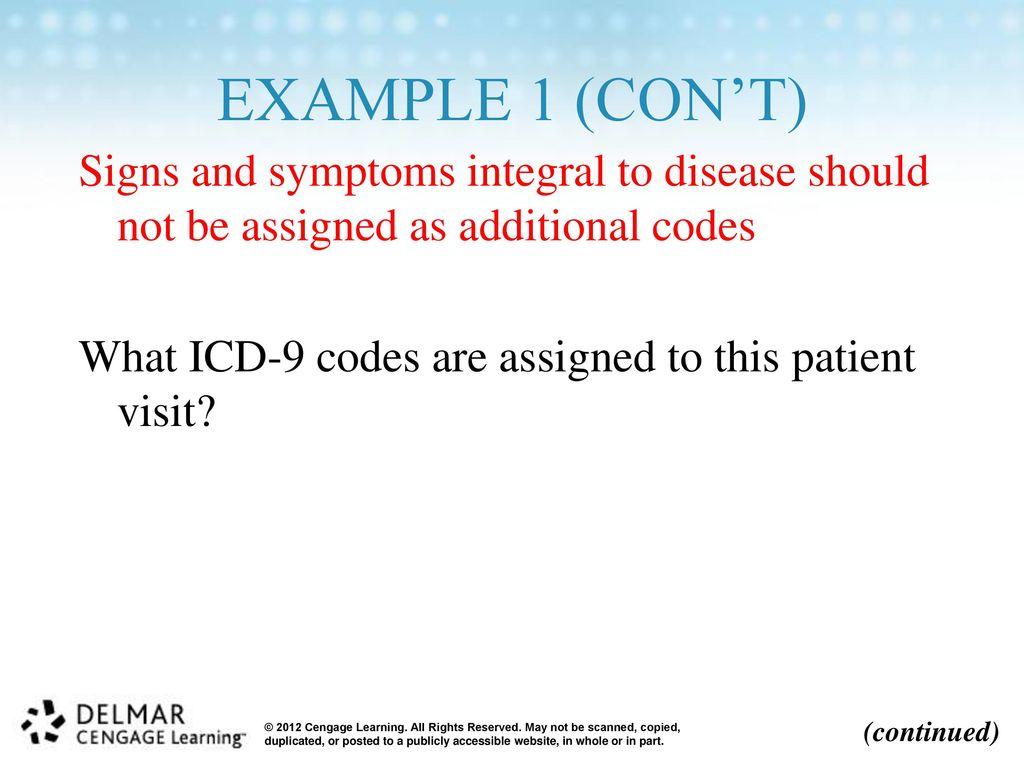 Sciatic Neuropathy Icd 9 Code Multiple Sclerosis Type Does Ivig Help Pheripherial