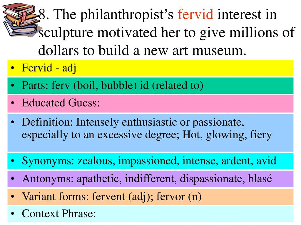 The Philanthropistu0027s Fervid Interest In Sculpture Motivated Her To Give  Millions Of Dollars To