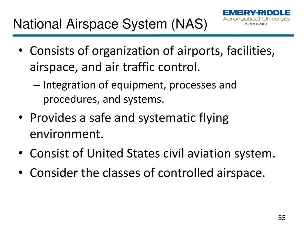 Mgmt 203 airports airspace and air traffic control management 55 national airspace system nas publicscrutiny Choice Image