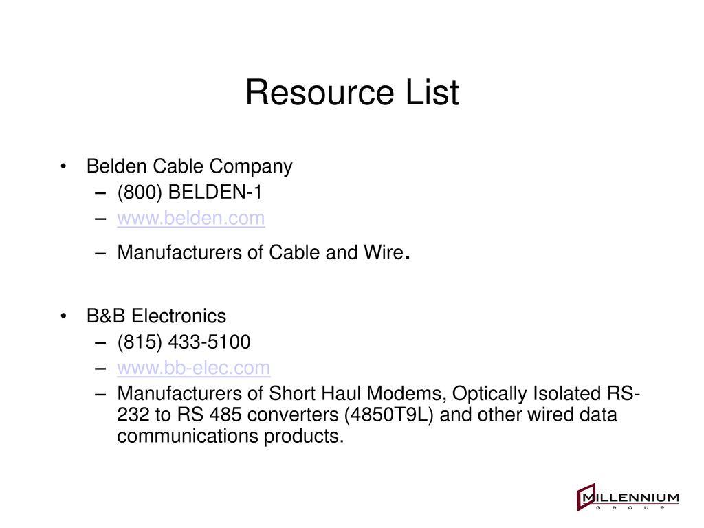 Nice Belden Wire Cable Co Frieze - Wiring Diagram Ideas - blogitia.com