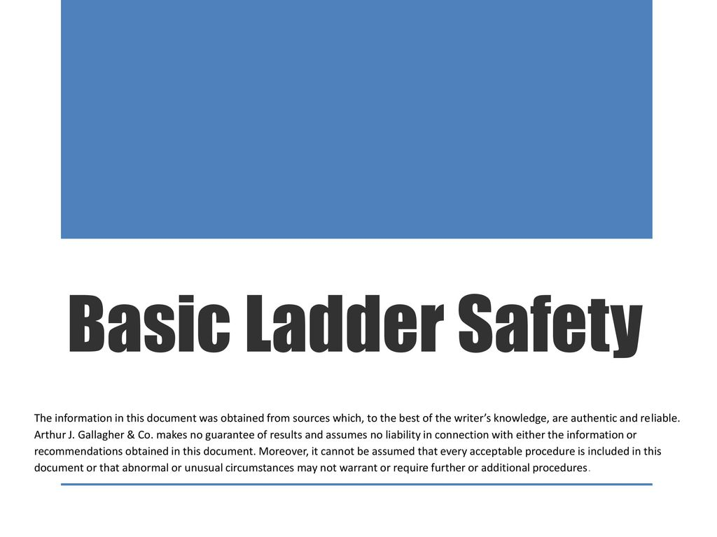 ladder inspection form - Heart.impulsar.co