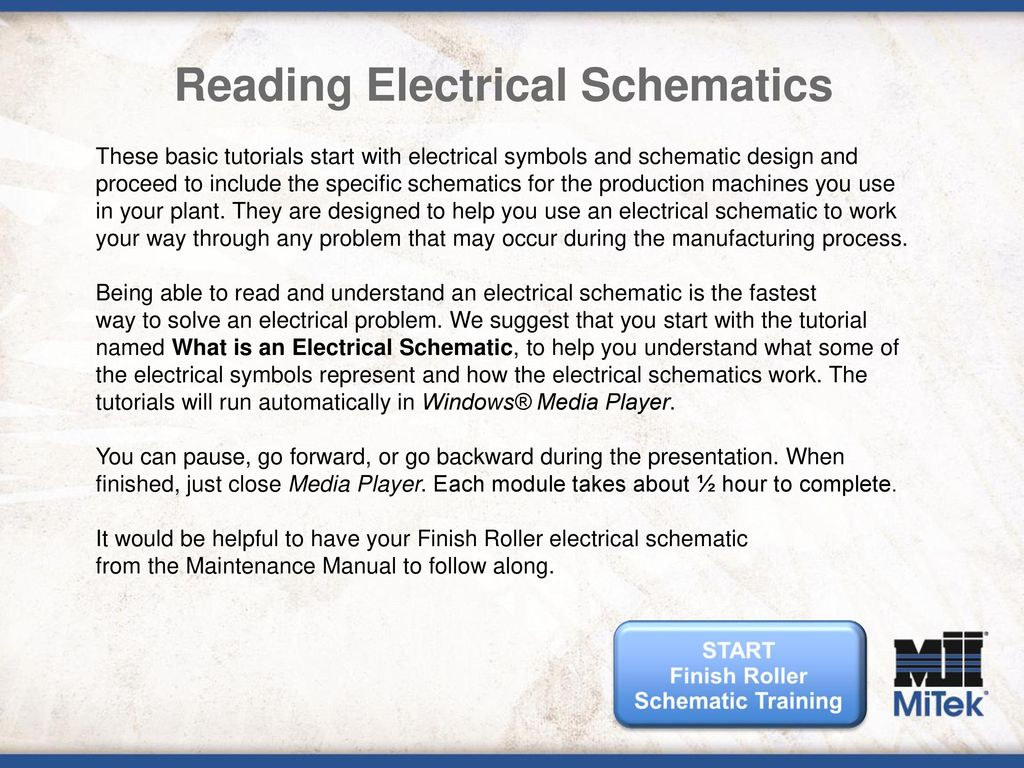Outstanding How To Read A Electrical Schematic Pictures - Electrical on reading liver ultrasound, reading electrical prints, reading electrical blueprints, reading symbols, reading mechanical prints, reading electrical bill of materials, reading teacher resume, reading engineering blueprints assembly, reading electrical drawings, reading manual,