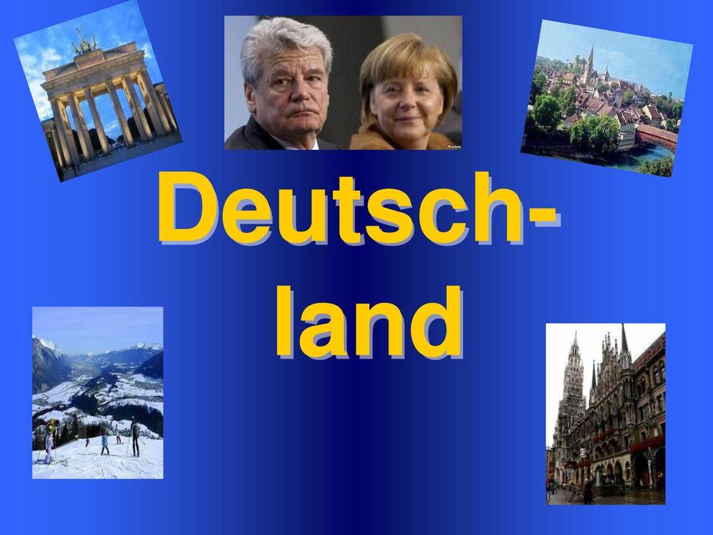 berge deutschland quiz