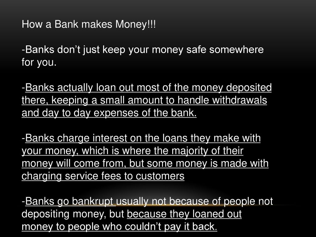 Consequences of not paying off a payday loan photo 10