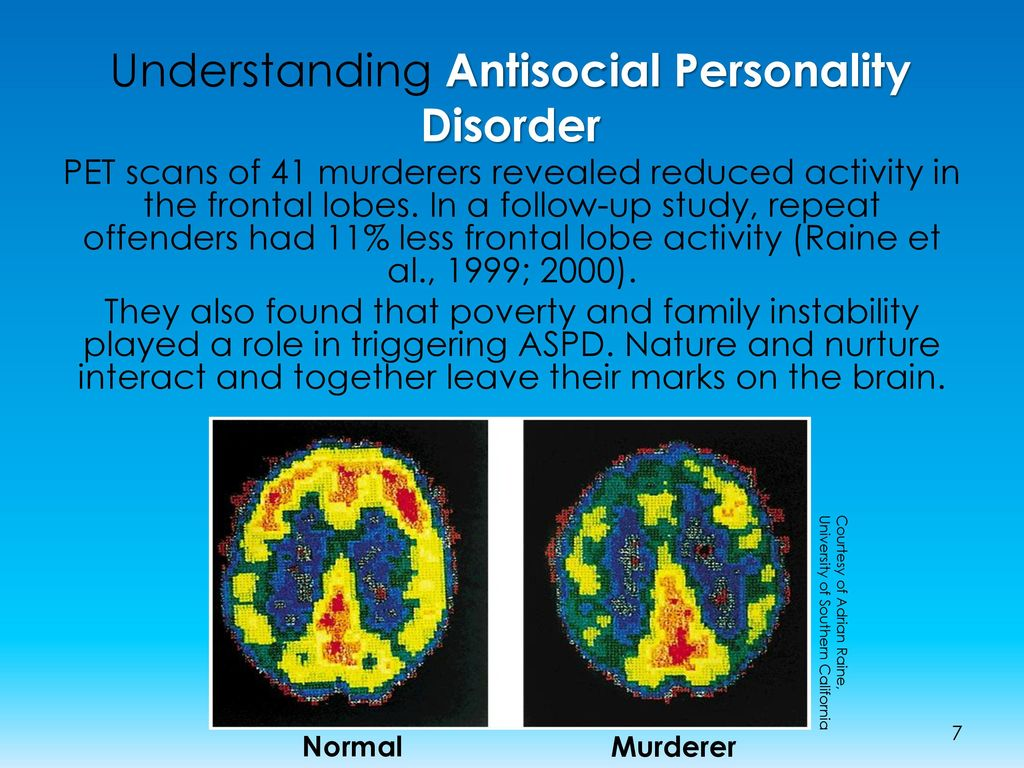 The Dda Line Drawing Algorithm Is Dependent : Personality disorders ppt download