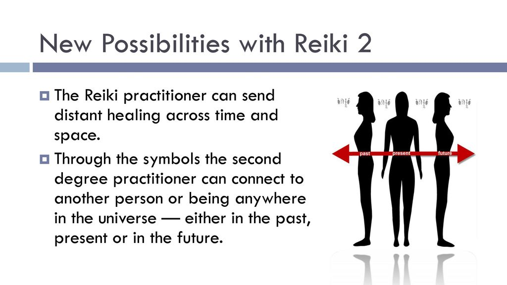 2nd Degree Reiki Symbols Choice Image Symbol Text Art
