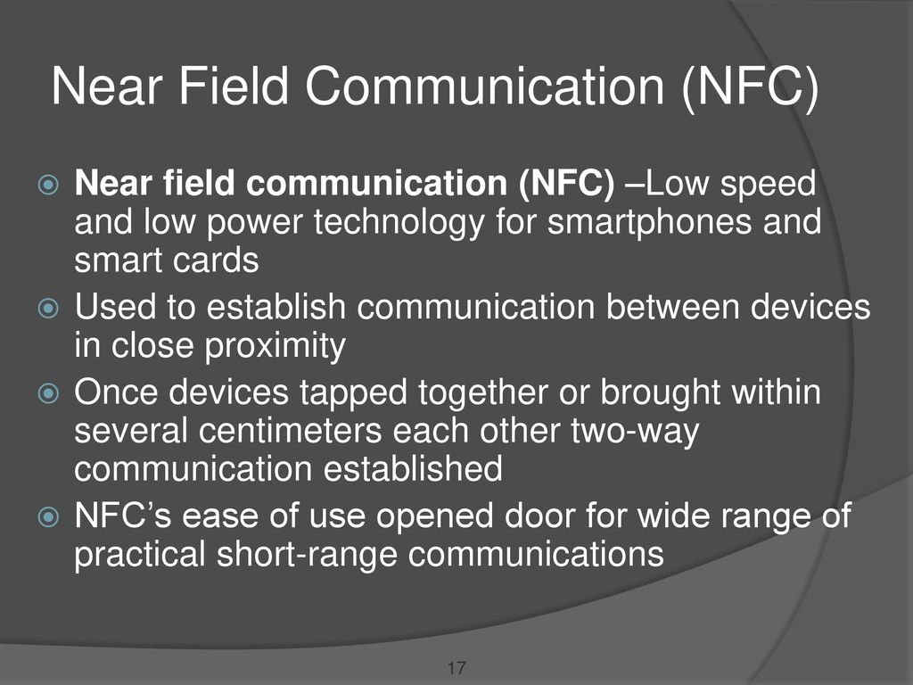 Chapter 5 Protecting Wireless Networks - ppt download