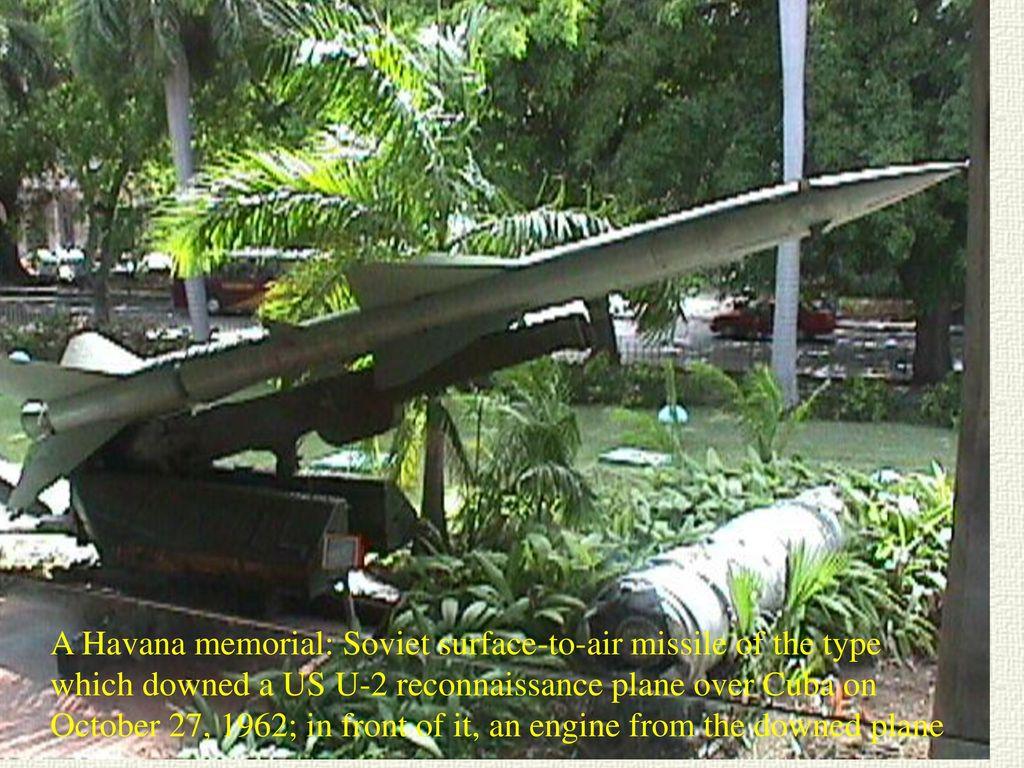 missile balistique us