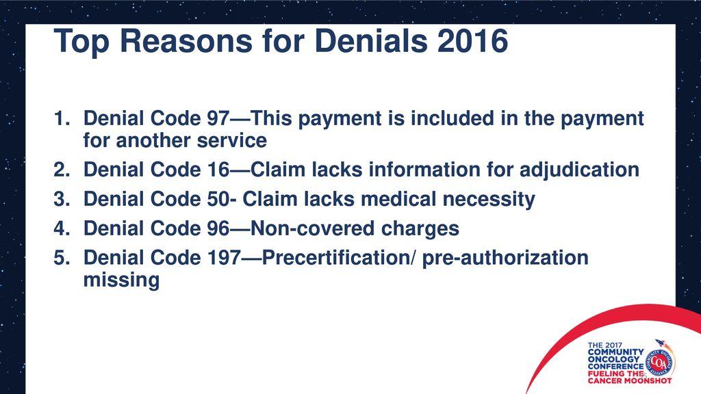 Insurance Eligibility And Authorization Verification For Hospit