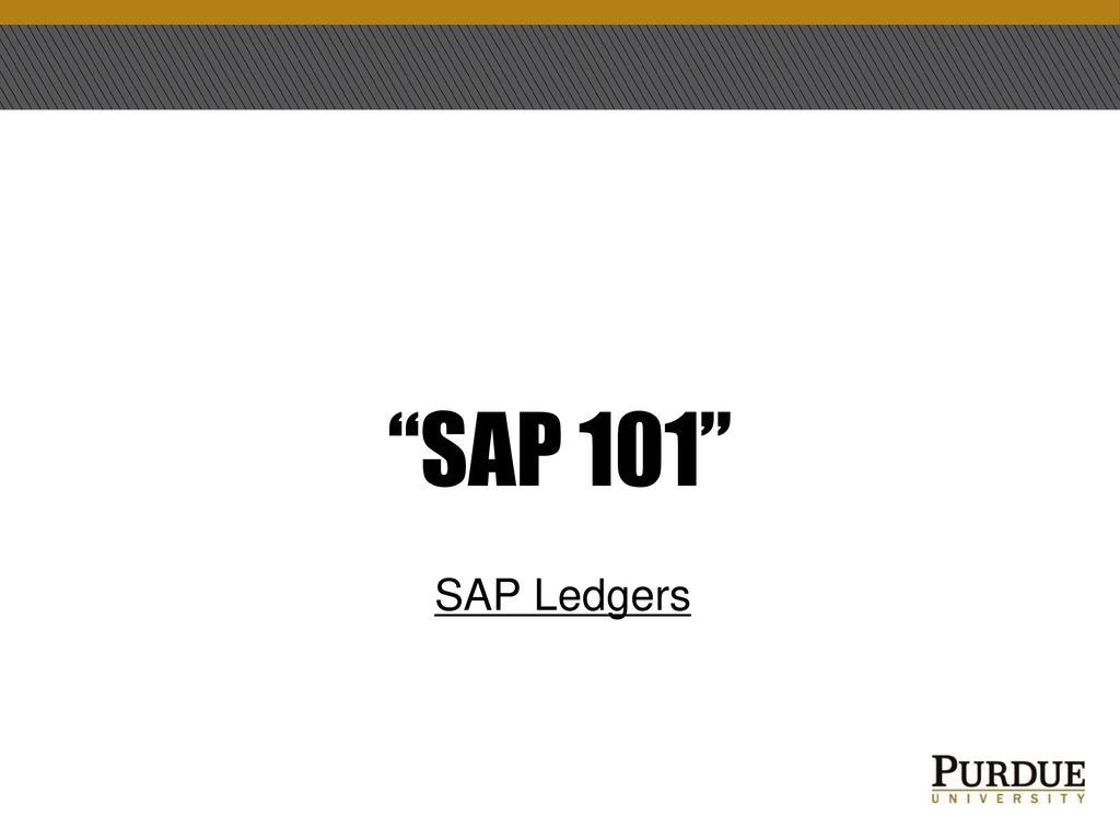 plant abroad functionality in sap