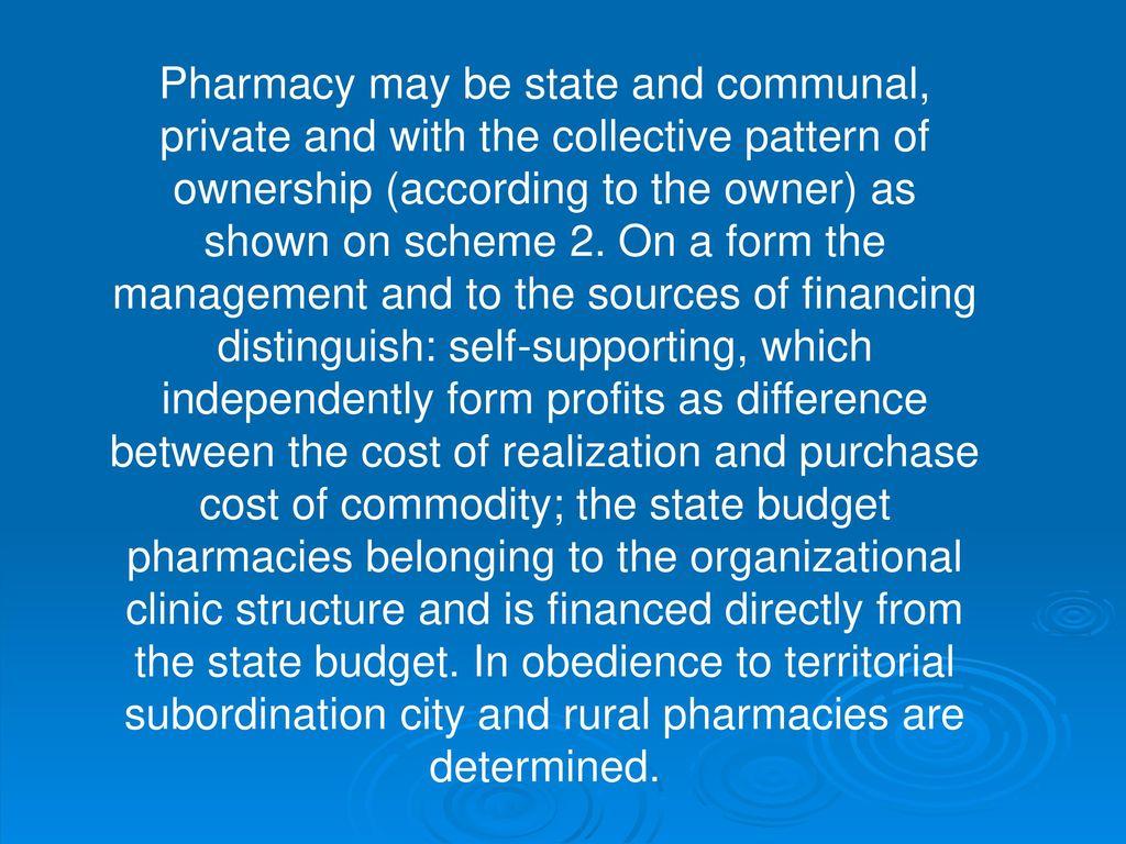 structure budget communal