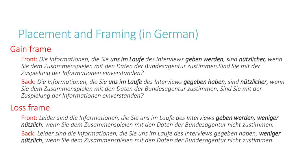 Gemütlich Uns Framing Fotos - Rahmen Ideen - markjohnsonshow.info