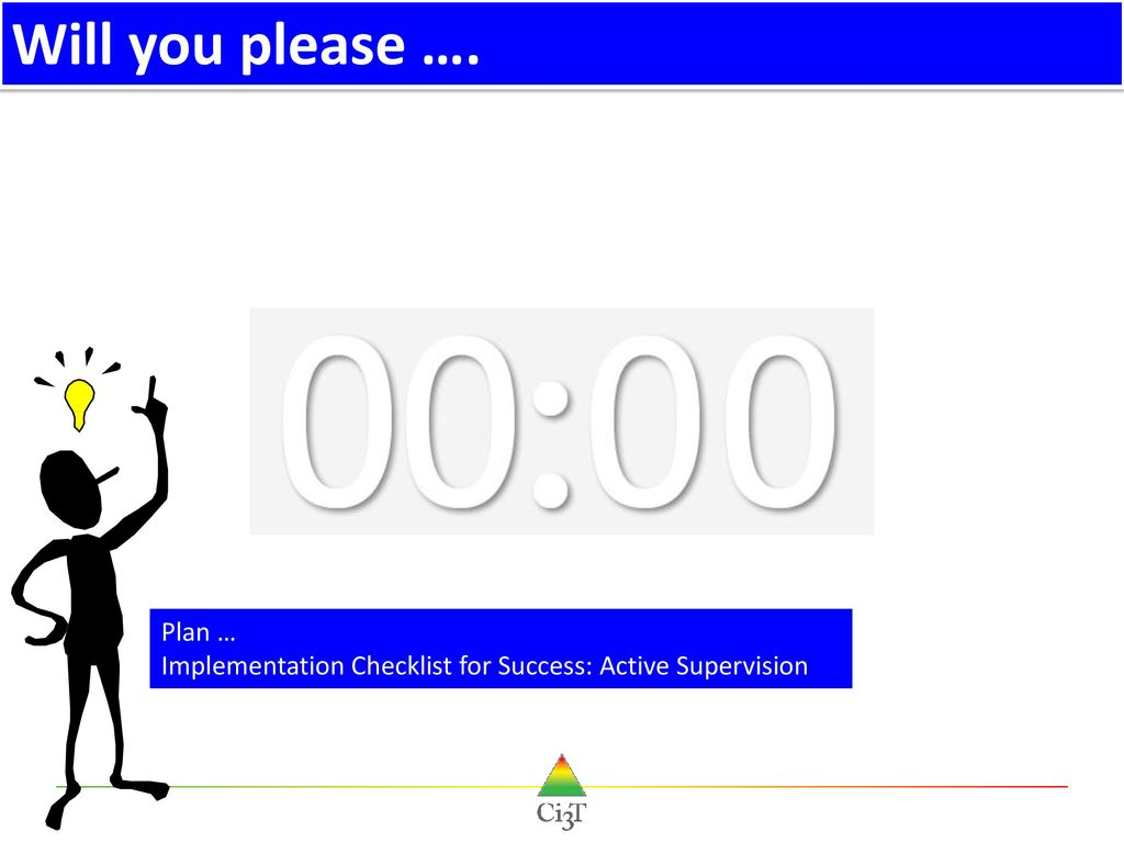 15 minute timer please Bire1andwapcom