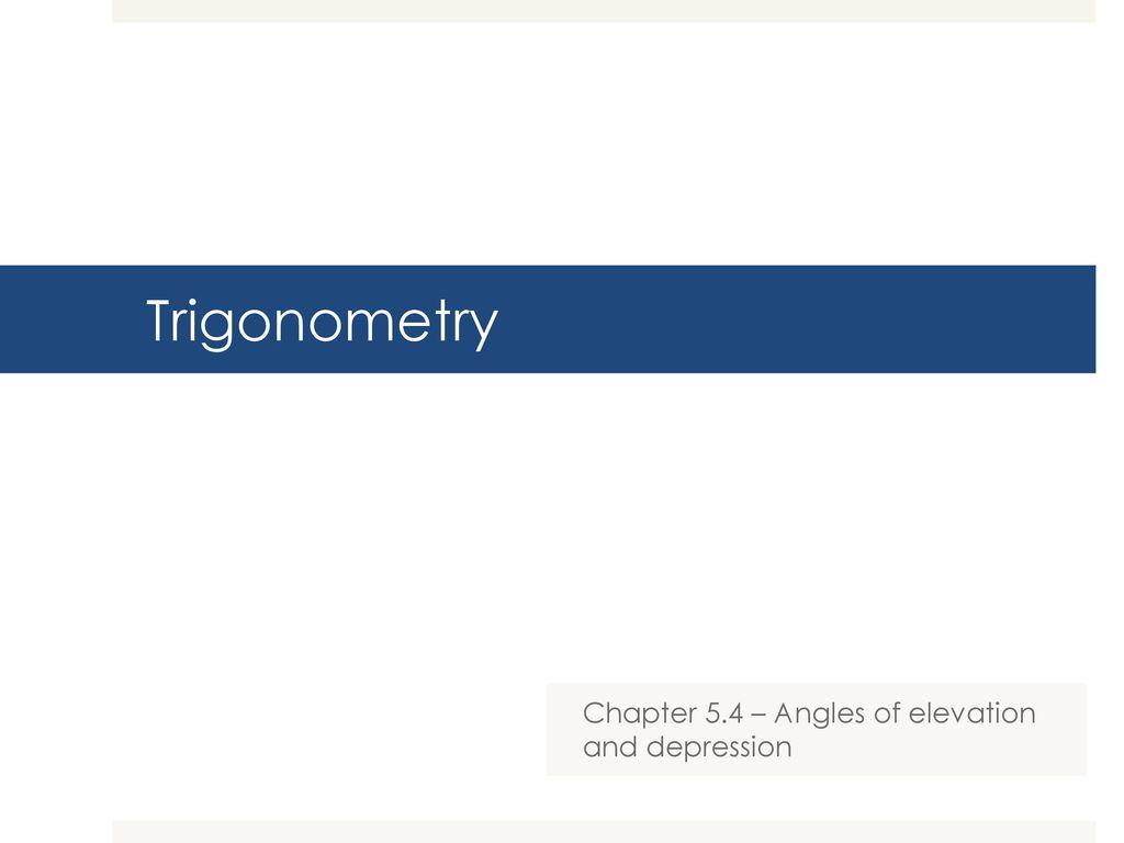 Nice Elevation And Depression Anatomy Adornment Anatomy Ideas