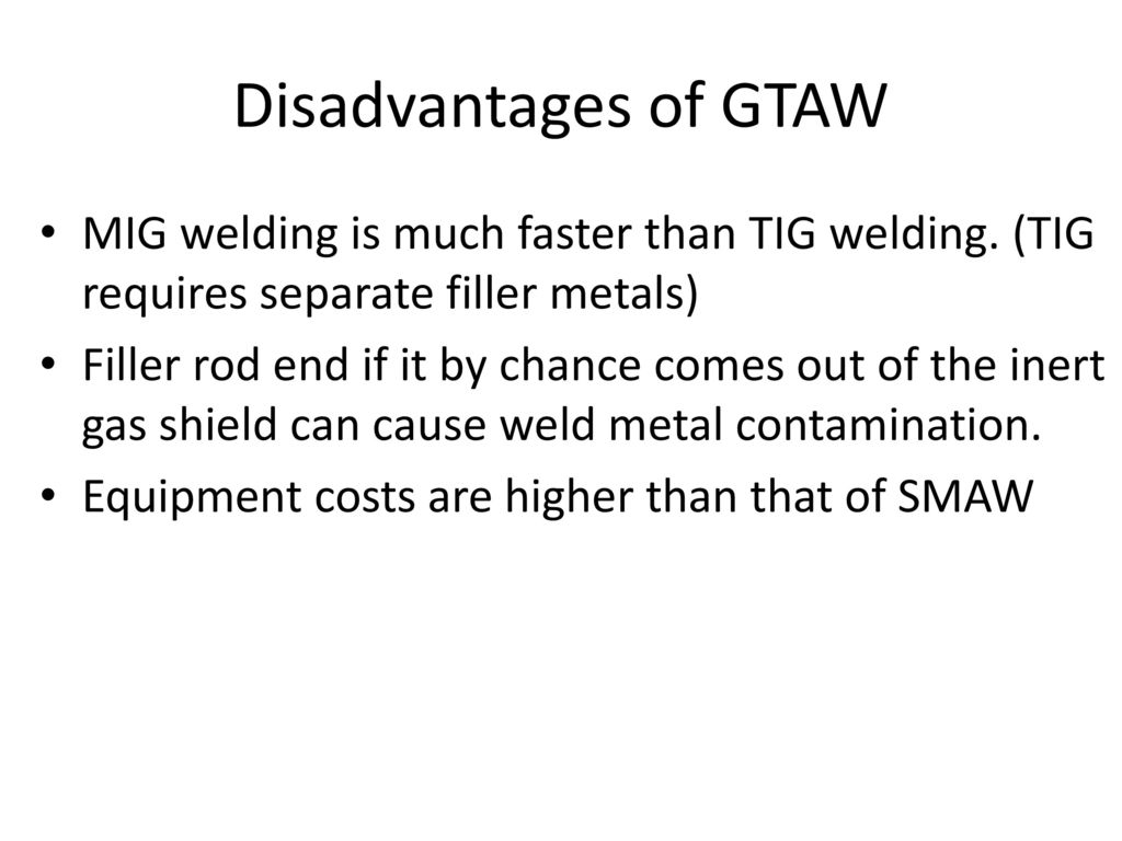 tig gtaw welding related mcq wordfile