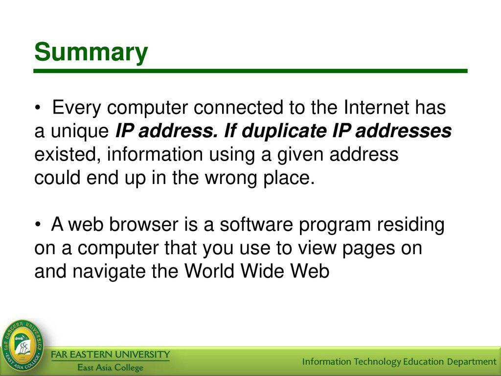 Dorable Anatomy Of A Web Address Sketch - Anatomy Ideas - yunoki.info