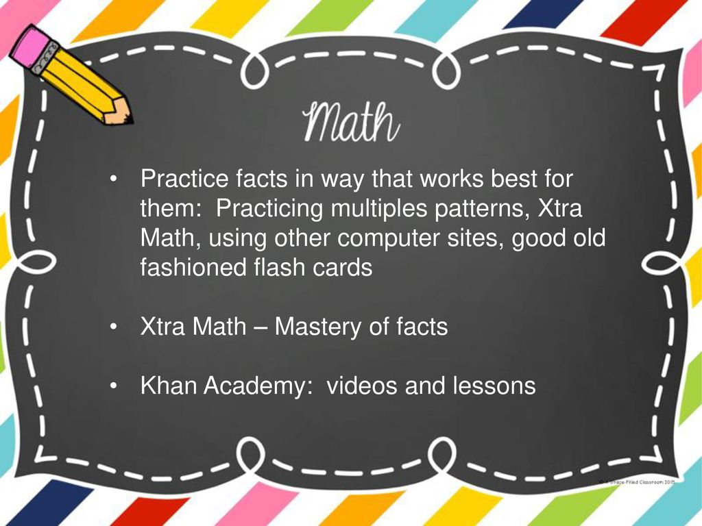 Beautiful Good Math Sites Motif - Math Worksheets Ideas ...