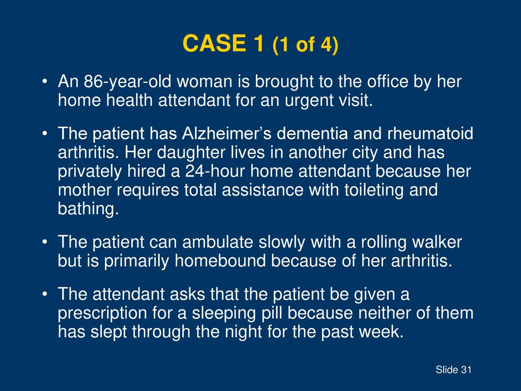 MISTREATMENT OF OLDER ADULTS - ppt download