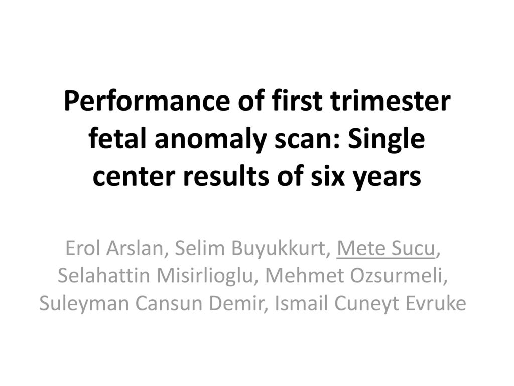 Fantastic Anatomy Scan In Pregnancy Vignette - Anatomy Ideas ...