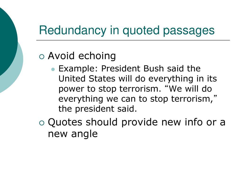 stop terrorism quotes