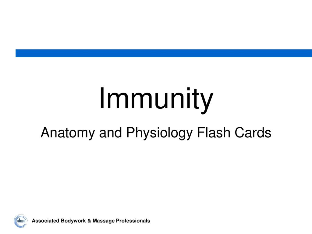 Ungewöhnlich Mosbys Anatomie Und Physiologie Flash Karten ...