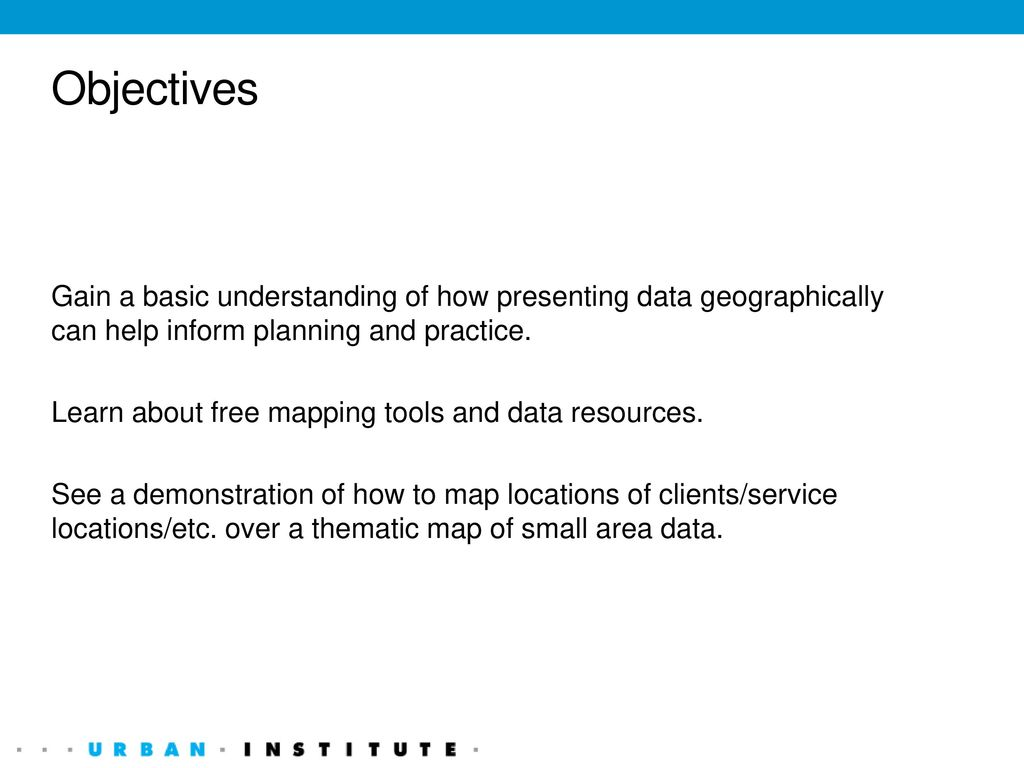 Data Mapping With Free & Open Source Tools - ppt download on data mapping process, data source mapping, data structure bag, data modeling tools, data gathering tools, data lineage tool, data science tools, data management tools, data hardware, data books, data mapping diagram, data processor, data mapping example, data discovery tools, data field mapping, data validation, data monitoring, data visualization examples, data visualization tools,
