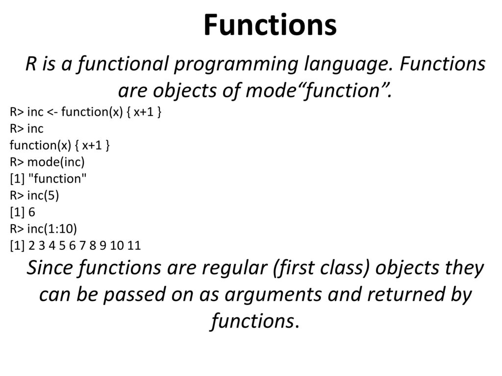 r ifelse function