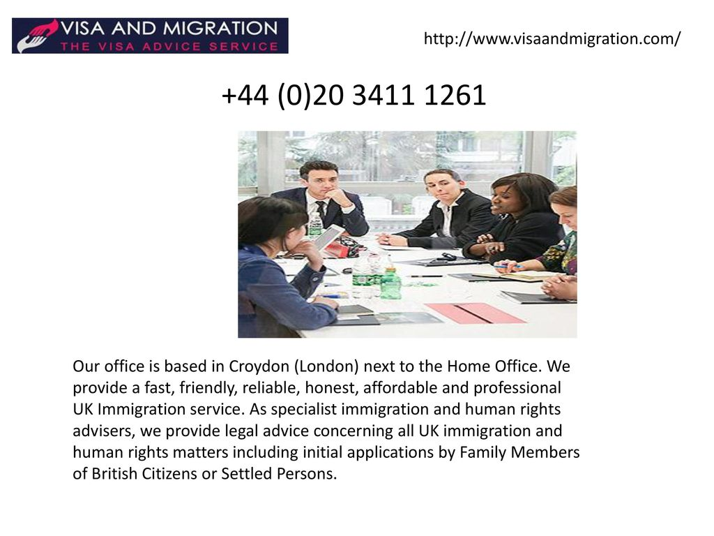Luxury Home Office Visas And Immigration Image - Home Decorating ...