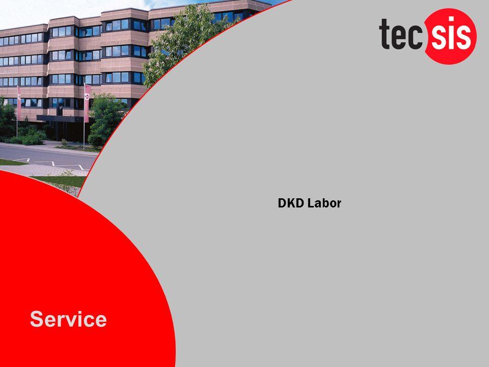 DKD Labor Service