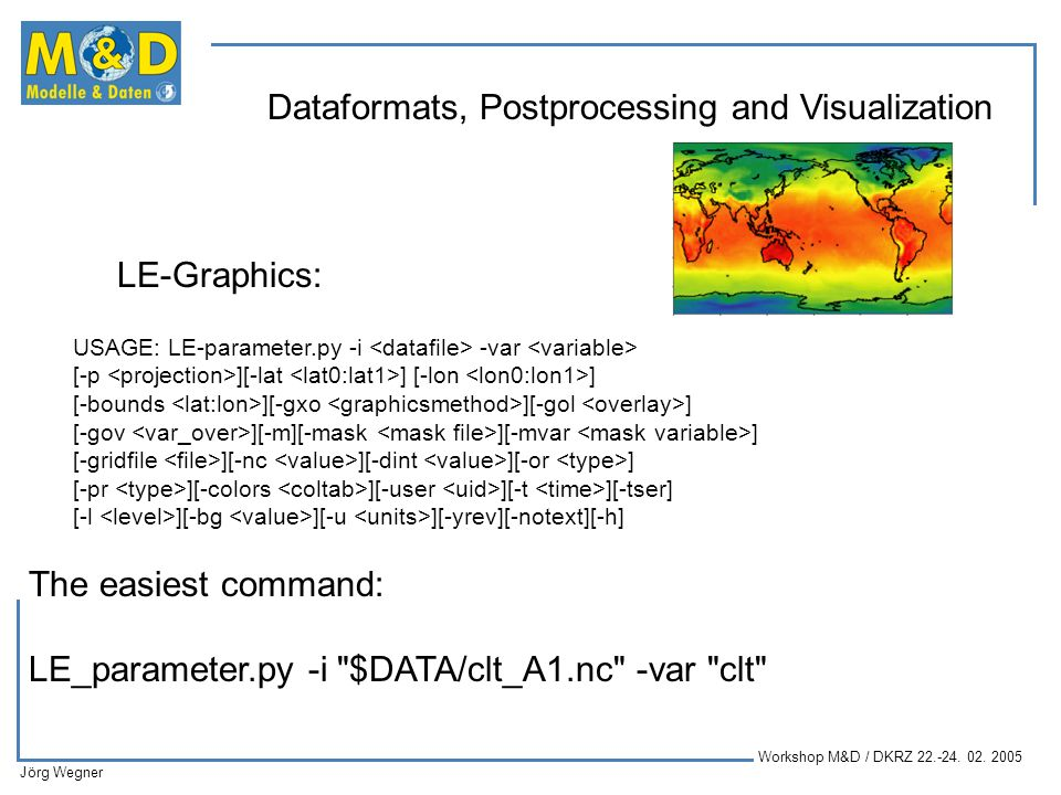 LE_parameter.py -i $DATA/clt_A1.nc -var clt