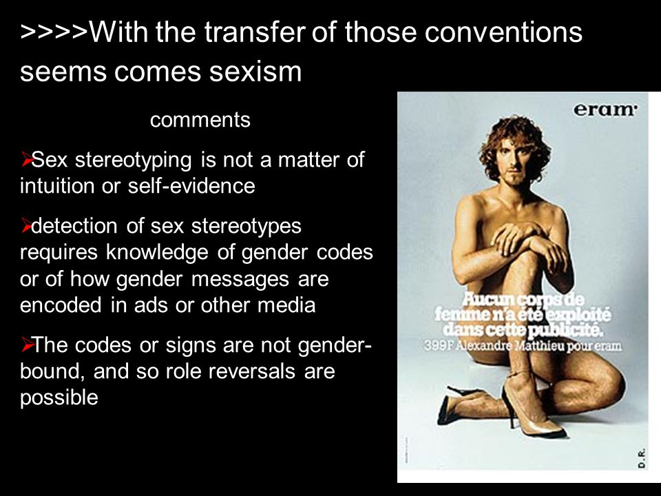 >>>>With the transfer of those conventions