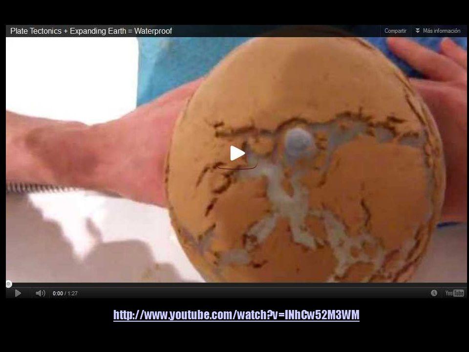 http://www.youtube.com/watch v=INhCw52M3WM