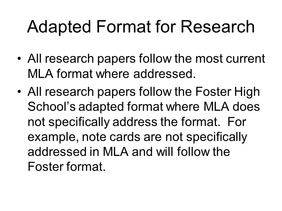 mla format for high school research papers 100% original research paper writing purchase original research papers online written by professional research paper papers for students from high school to.