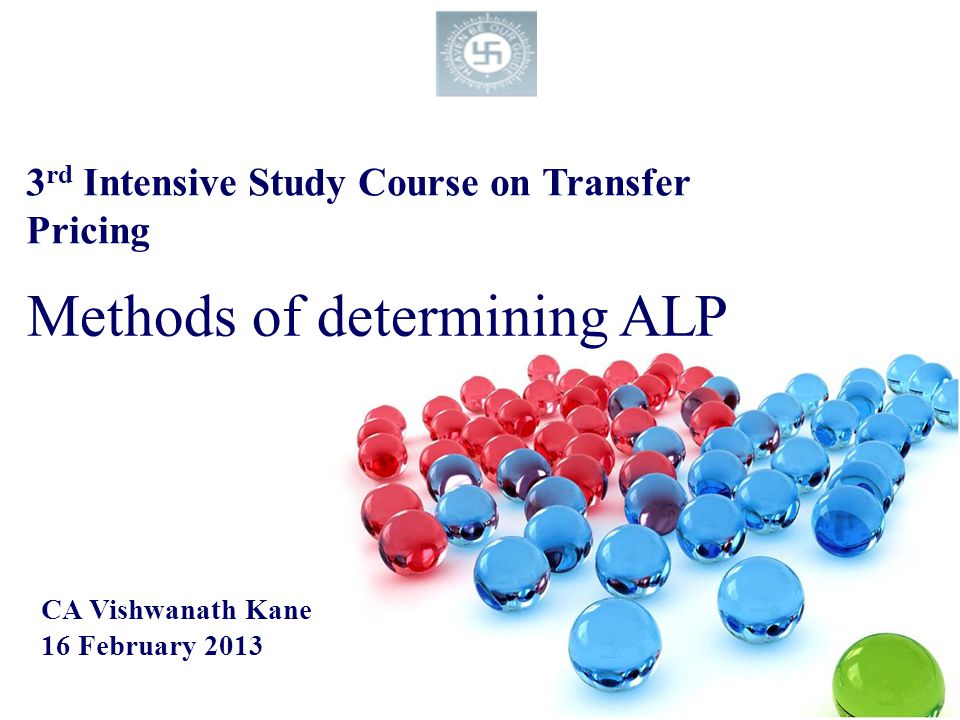 Methods of determining ALP