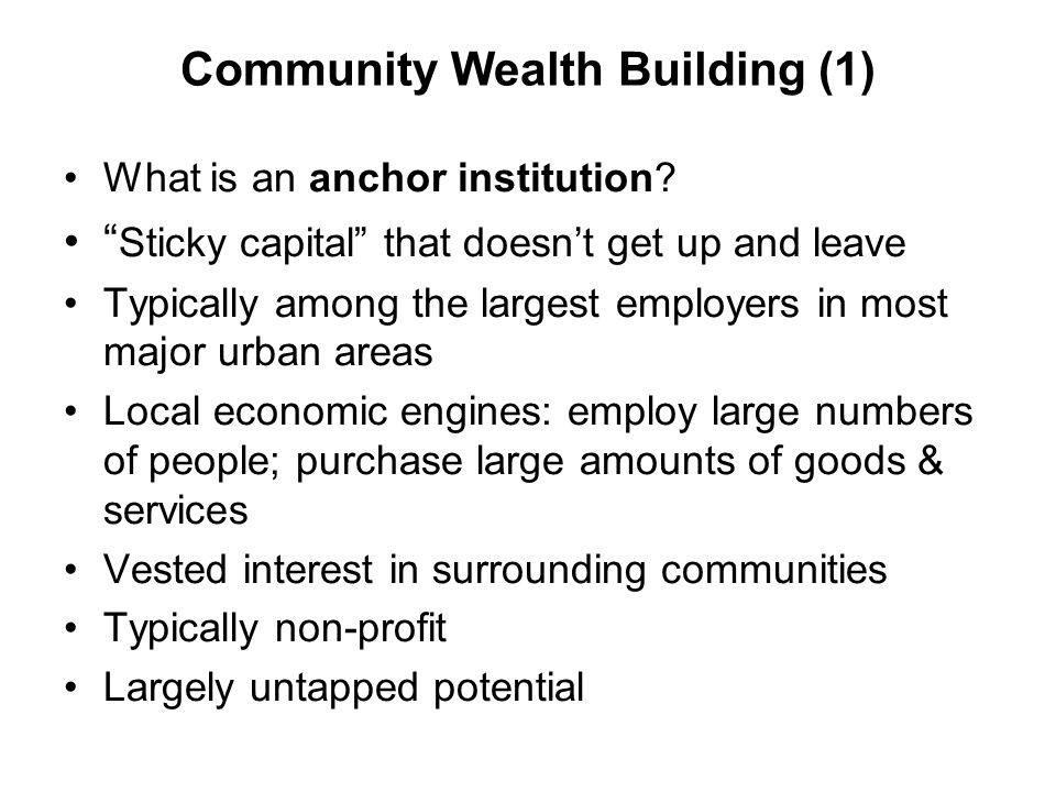Community Wealth Building (1)