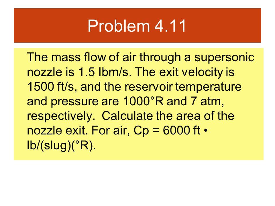 Problem 4.11