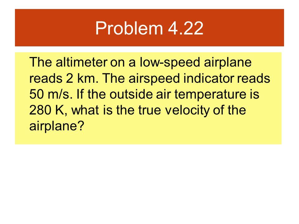 Problem 4.22