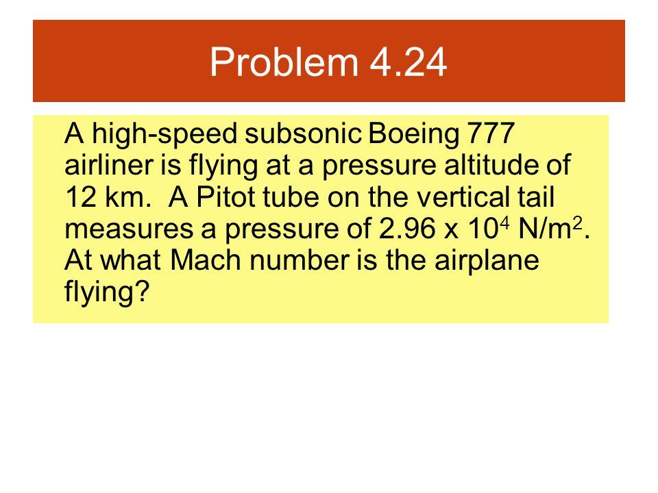 Problem 4.24