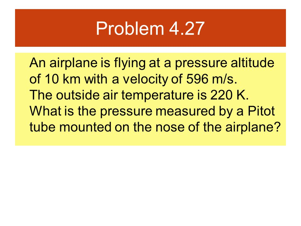 Problem 4.27