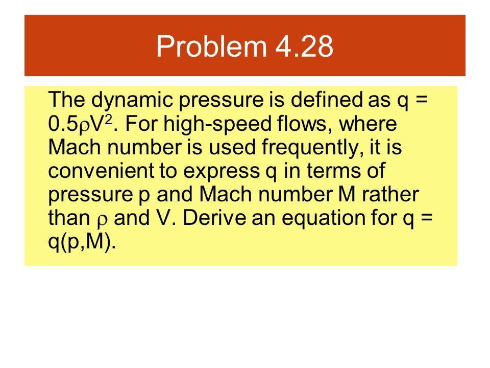 Problem 4.28